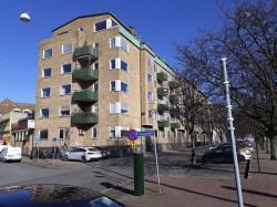 20180222 Södra promenaden 6 small