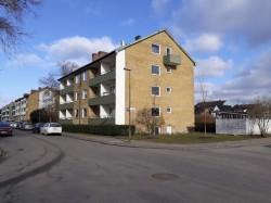 20180222 Sandegårdsgatan 34 1 small