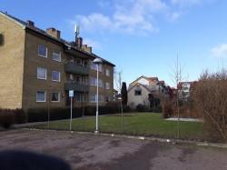 20180222 Sandegårdsgatan 34 2 small