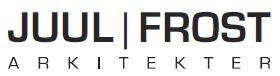 JuuloFrost logo