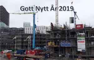 GottNytt2019