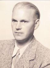 Gunnar Roth